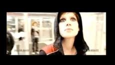 Ощущать (2009) [Видео]
