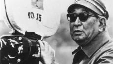 Акира Куросава. Идентификация самурая-гуманиста (к столетию со дня рождения)