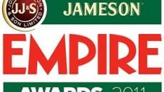 Jameson Empire Awards: Снять за 60 секунд - Финалисты (2011) [Видео]