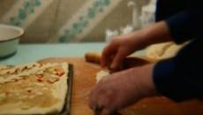 Приличные пироги (2010) [Видео]