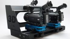 3D риг от Redrock Micro