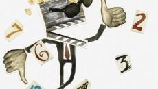 Фонд поддержки российской кинематографии. Мнения