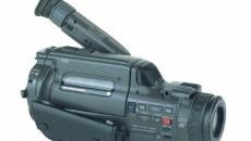 Работа с камерой / Часть 11: Ручное управление настройками