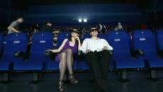 Кинотеатры России перейдут на единый электронный билет к концу лета 2011 года
