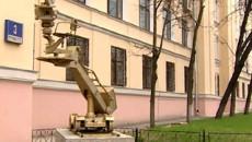 Во ВГИКе обсудили перспективы развития института