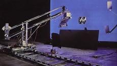 Система контроля движения камеры