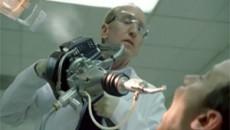 Все работает на бензине / Nissan LEAF: Gas Powered Everything  (2011) Реклама