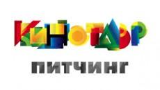 Питчинг 2011: «Поймай идею, если сможешь»