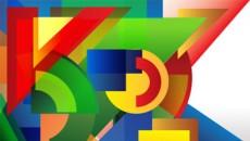 «Кинотавр-2011»: Гран-при получил фильм 20-летней давности