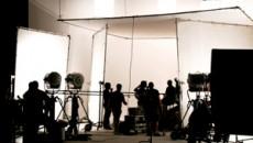 Все об освещении при видеосъемках / Часть 6: избыток освещения, баланс белого, естественное освещение