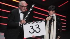 Международный кинофестиваль торжественно открылся в Москве