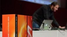 "Мастер-класс Джейсона Левина ""Adobe - Эволюция Творчества: Видео и продакшн"" [Видео]"
