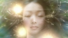 Свет Жизни / The Light of Life (2010)