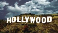 Дорога в Голливуд