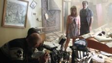Фонд кино распределил средства на социально значимые проекты 2011 года