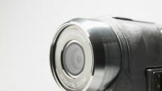 Работа с камерой / Часть 12: Освещение на съемочной площадке. Метод освещения с трех точек