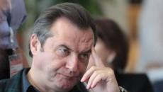 Алексей Учитель предложил создать в Петербурге центр дебютного кино