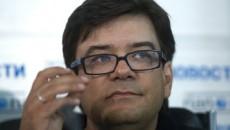Киносоюз предложил создать оскаровский комитет с прозрачными правилами