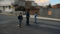 Дмитрий Синецкий. Видеокамеры и видеосъемка / Часть 19: Панорама