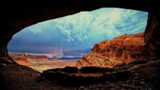 Пейзажи / Landscapes (2011)