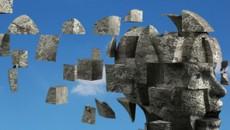 Андрей Каминский. Фантазия: Способы пробуждения