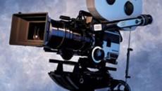 ARRI, Panavision и Aaton прекратили выпуск пленочных камер