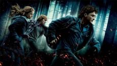 Гарри Поттер, или Пост-продакшн решает все!