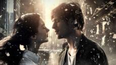 Два Мира (+ За кадром) / Sony - Two Worlds (+ Making Of) (2011)
