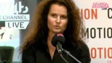 """Мастер-класс Елены Гликман: """"Как снять свой первый фильм?"""" [Видео]"""