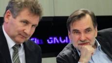 Кинообразование в РФ нуждается в специалистах из США, считают эксперты