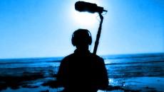 Сидни Люмет. Как делается кино / Часть 9: Звуки музыки: звуки звуков