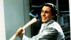 10 самых популярных кино-заболеваний психики