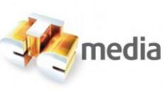 «СТС Медиа» снимет и покажет «домашнее видео»