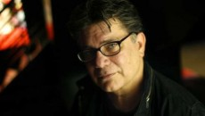 """Стивен Зеллиан: """"Написание сценариев - это работа для одиночек"""""""