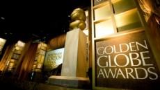 Стали известны лауреаты премии «Золотой глобус»