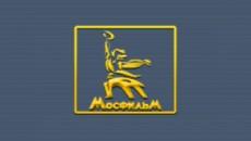 Кинопортал студии «Мосфильм» начал свою работу