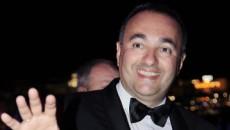 Роднянский создал фонд для производства голливудских фильмов