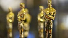 Объявлены номинанты на премию Американской Киноакадемии