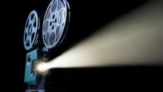 Сидни Люмет. Как делается кино / Часть 12: Студия: неужели все было ради этого?
