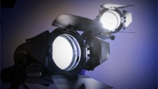 3 простых правила съемки без освещения / Съемка в помещении