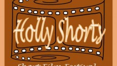 Фестивальные заметки: отправляем заявку в Голливуд