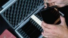 Фильтры для осветительной и съемочной аппаратуры