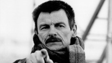 Андрей Тарковский. Уроки режиссуры / Часть 4: Сценарий