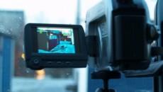 Как выбор оператора может повлиять на ваш фильм?