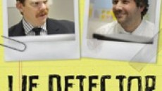 Фестивальные заметки: «Детектор лжи» и американские фестивали