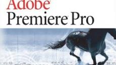 Заметки мастера. Видеоуроки по Adobe Premiere / Урок 2: Импорт видеоклипов