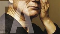 Читальный зал: Такеши Китано. Автобиография