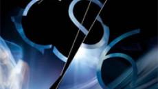 Анонсирован Adobe Premiere Pro CS6 с обновленным движком Mercury и переработанным интерфейсом