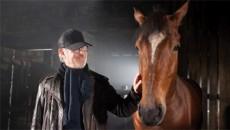 «Боевой конь» Стивена Спилберга