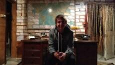 Нужный в Голливуде: йошкаролинец снял короткометражный фильм с Кевином Спейси